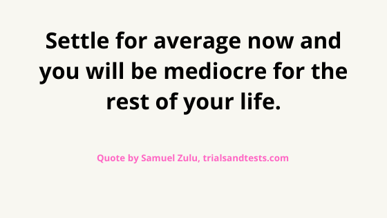 never-settle-quotes