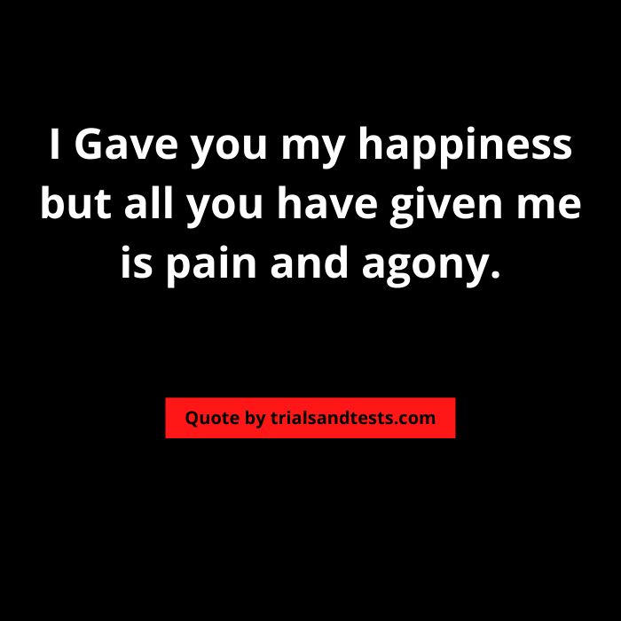 pain-sad-quotes-about-love.