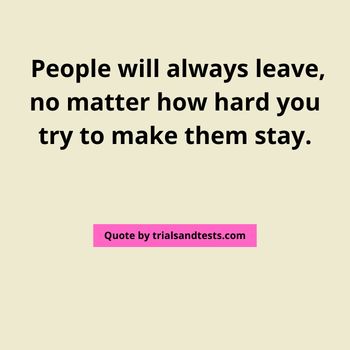 people-leave-quotes