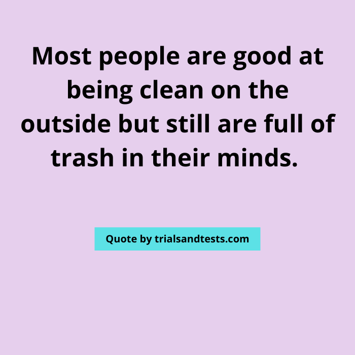 quotes-about-cleanliness
