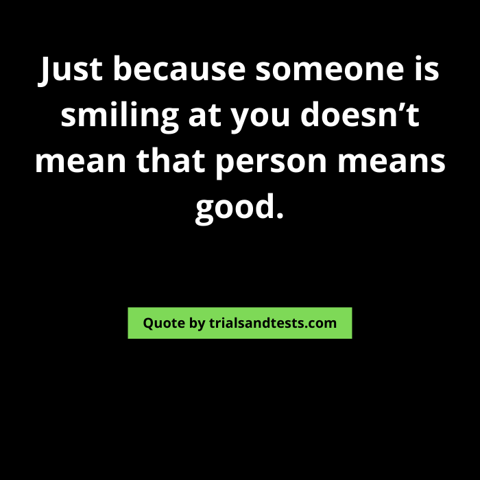 quotes-about-jealousy