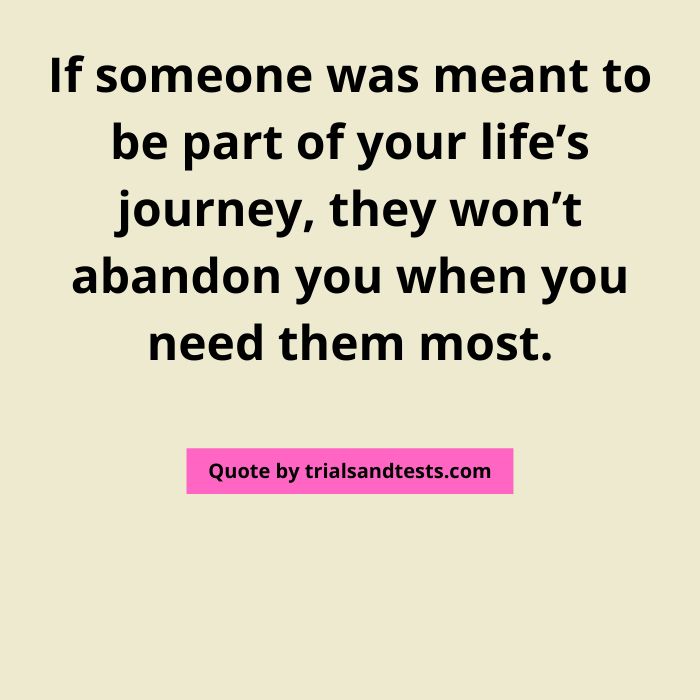 quotes-about-people-leaving-you