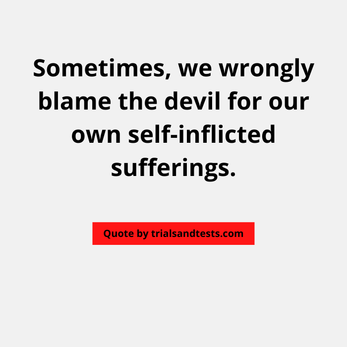 quotes-about-suffering-and-pain