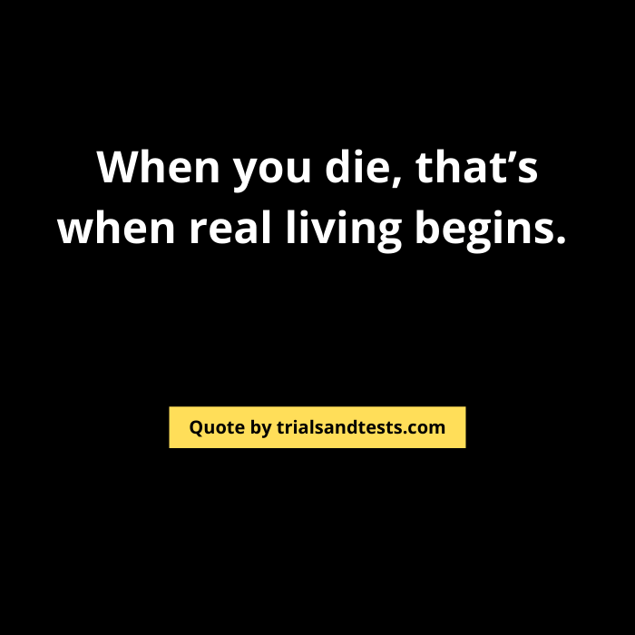 quotes-about-the-afterlife