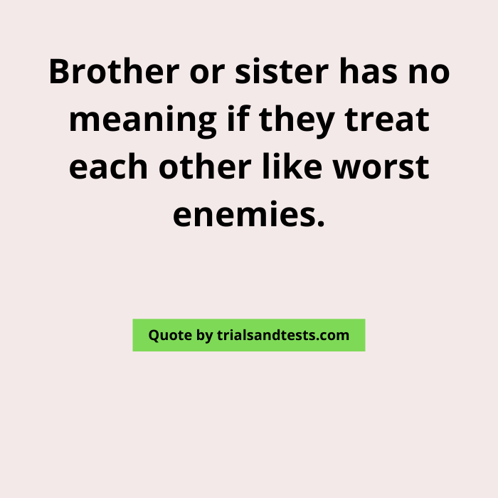 quotes-about-toxic-families