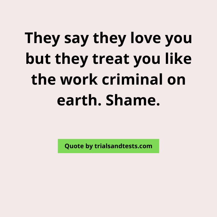 quotes-about-toxic-family-members