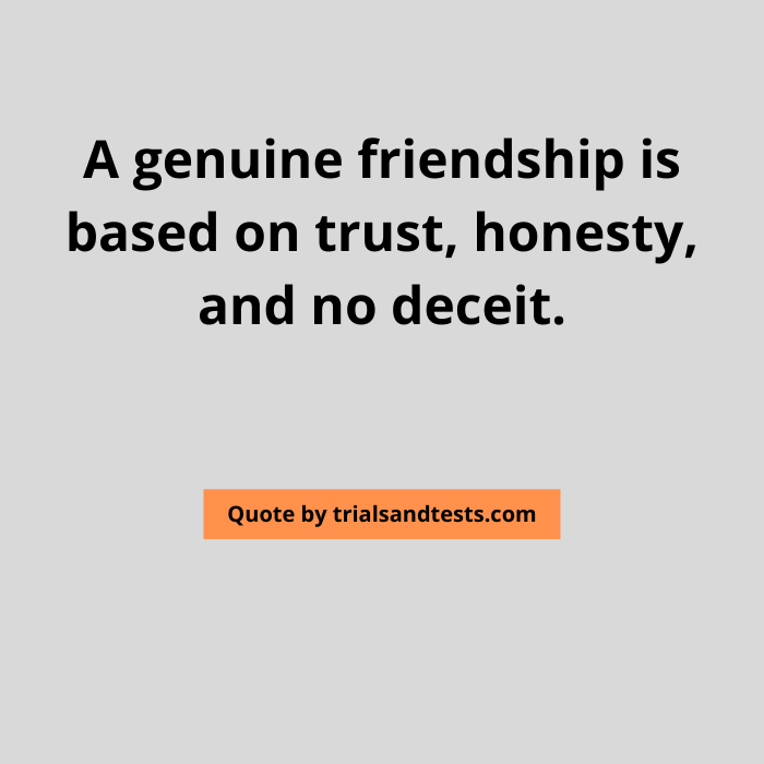 quotes-about-true-friends