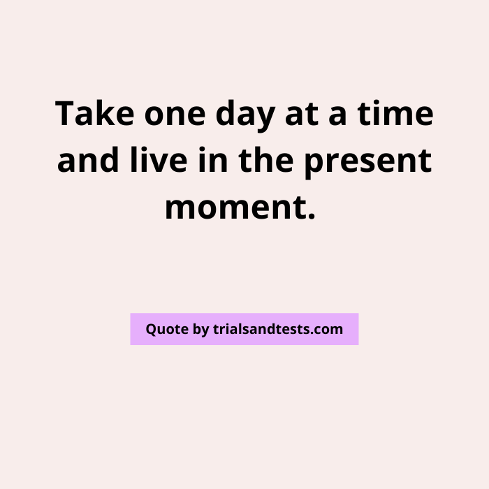 quotes-for-the-day