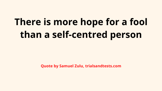 self-centered-quotes