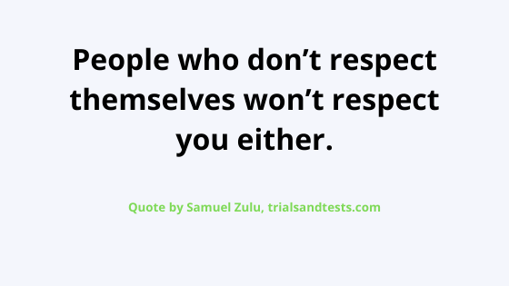 self-respect-quotes.