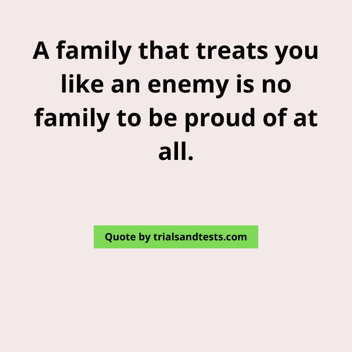 toxic-families-quotes
