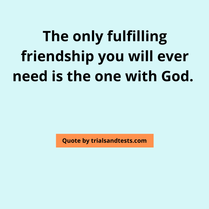 cute-friendship-quotes