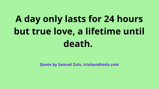 daily-life-quotes