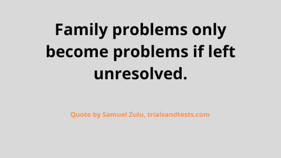 family-problems-quotes.