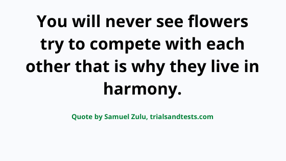 flowers-quotes
