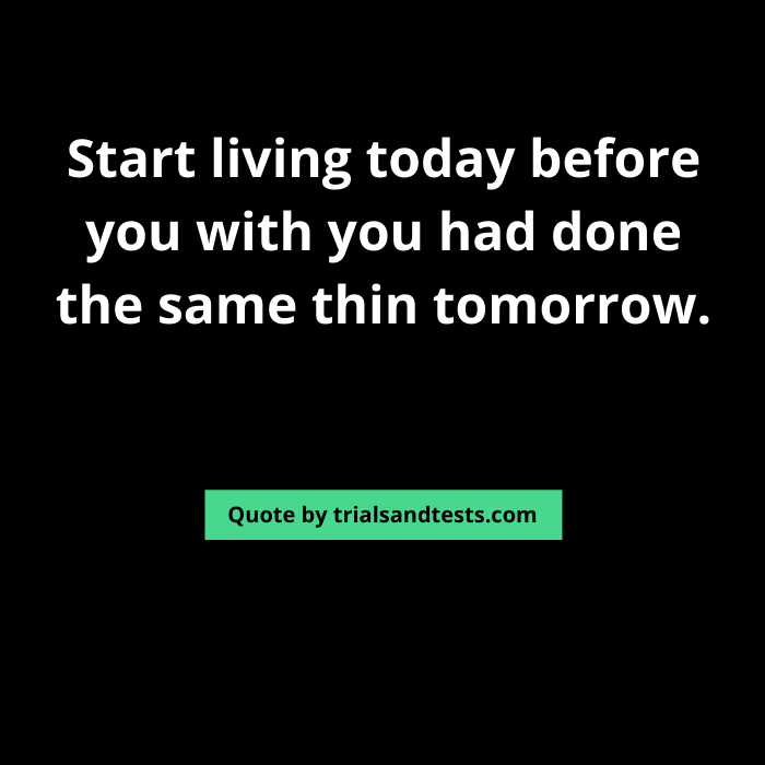 inspiring-daily-quotes-about-life.