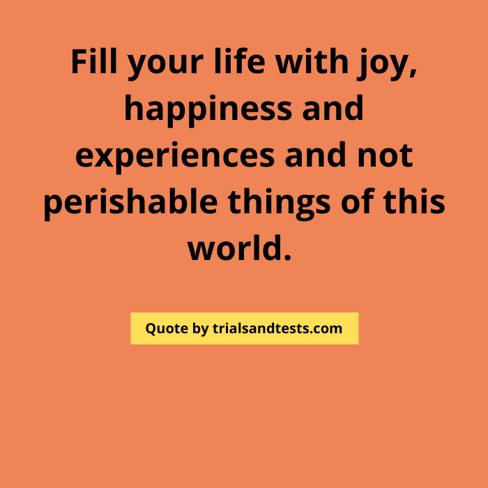 life-is-simple-quotes