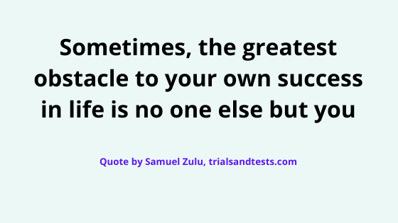 obstacles-in-life-quotes.