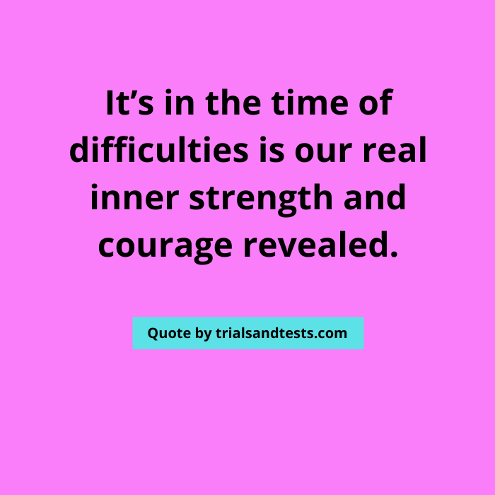 obstacles-quotes.