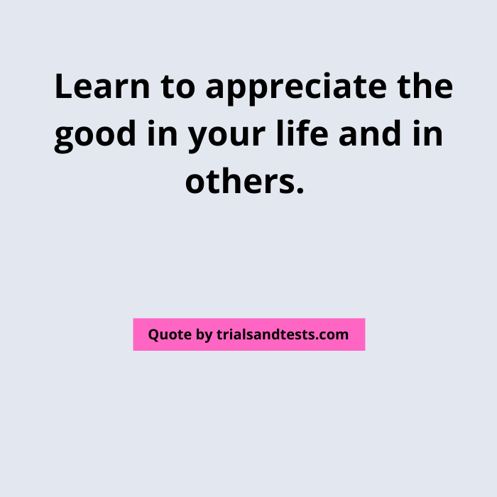 quotes-about-being-grateful.
