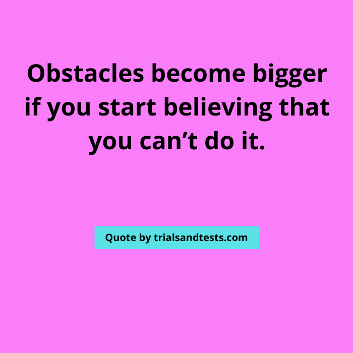 quotes-about-obstacles.