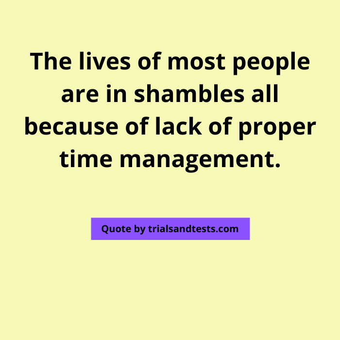quotes-about-the-value-of-time