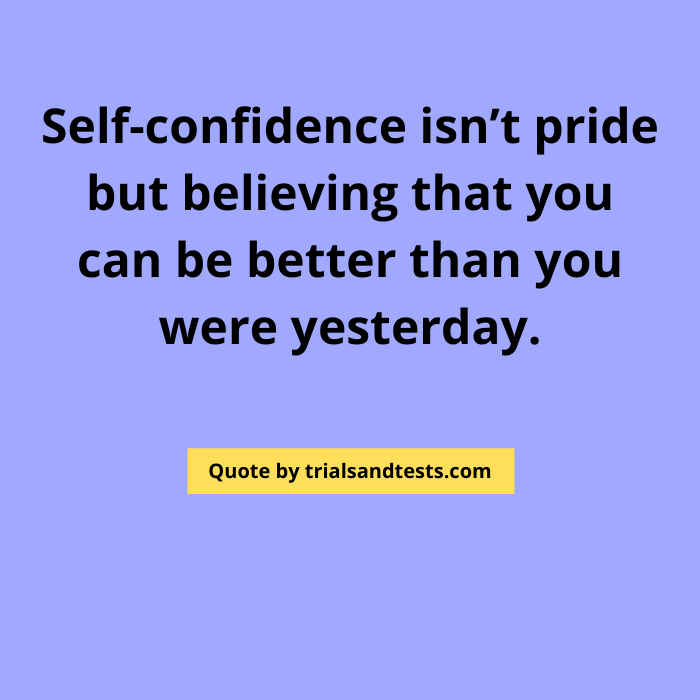 quotes-on-self-confidence-and-self-esteem