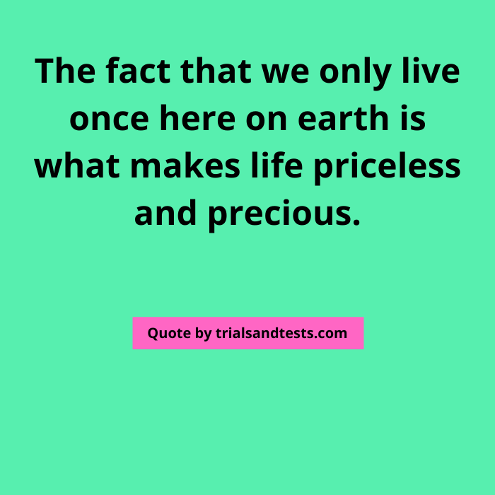 quotes-on-the-value-of-life