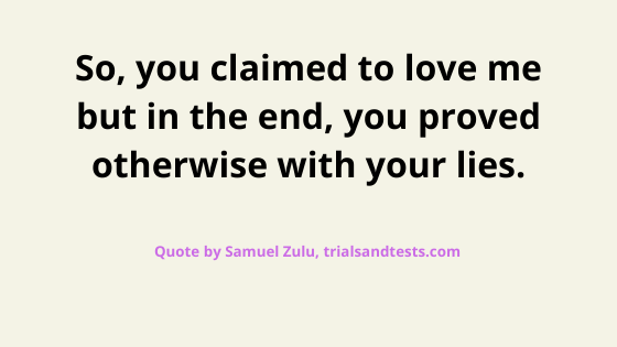 relationship-cheating-quotes