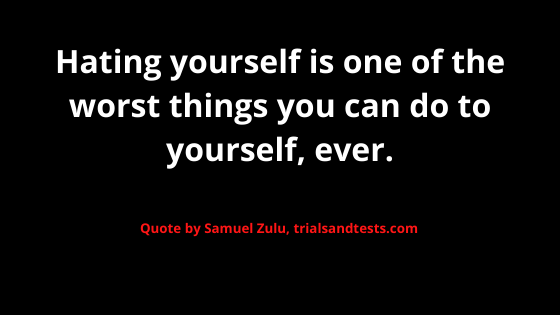 self-hate-quotes