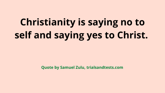 Christianity-quotes.