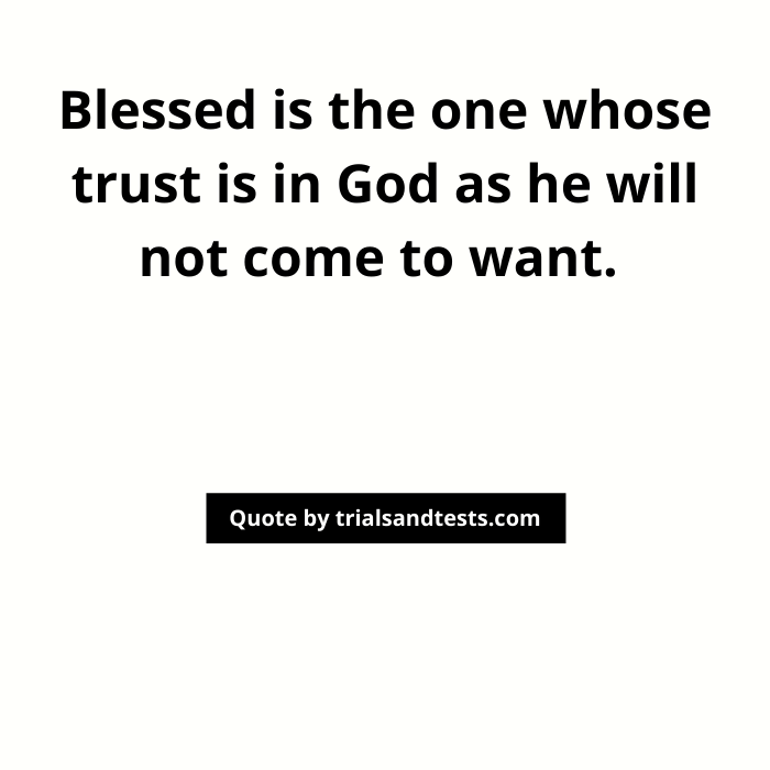 Gods-blessings-quotes.