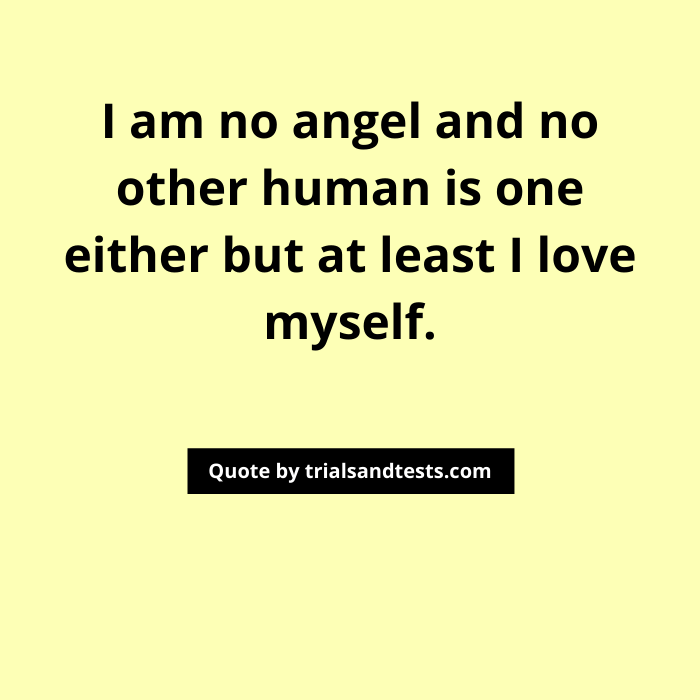 I-have-flaws-quotes