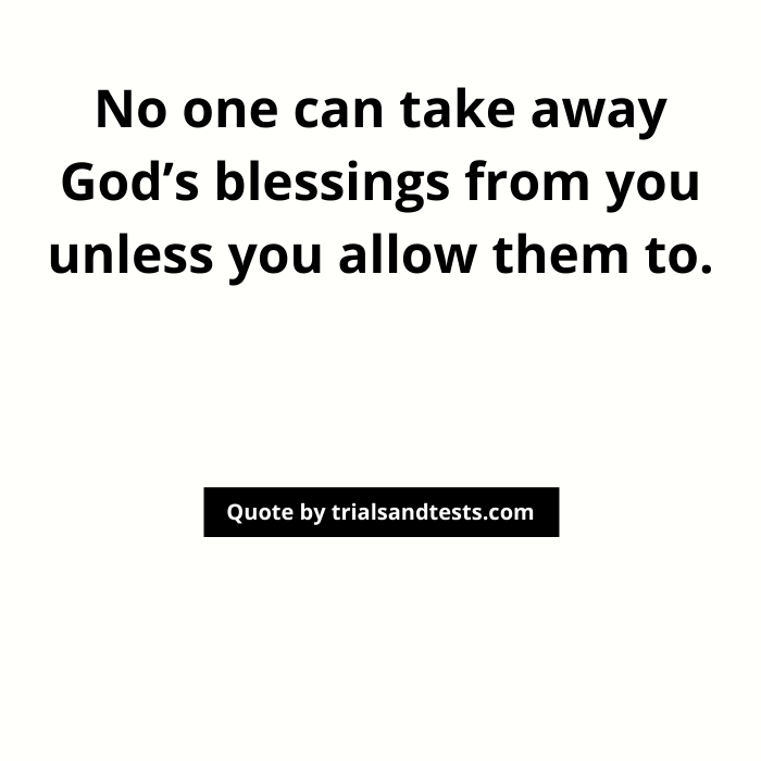 blessings-quotes