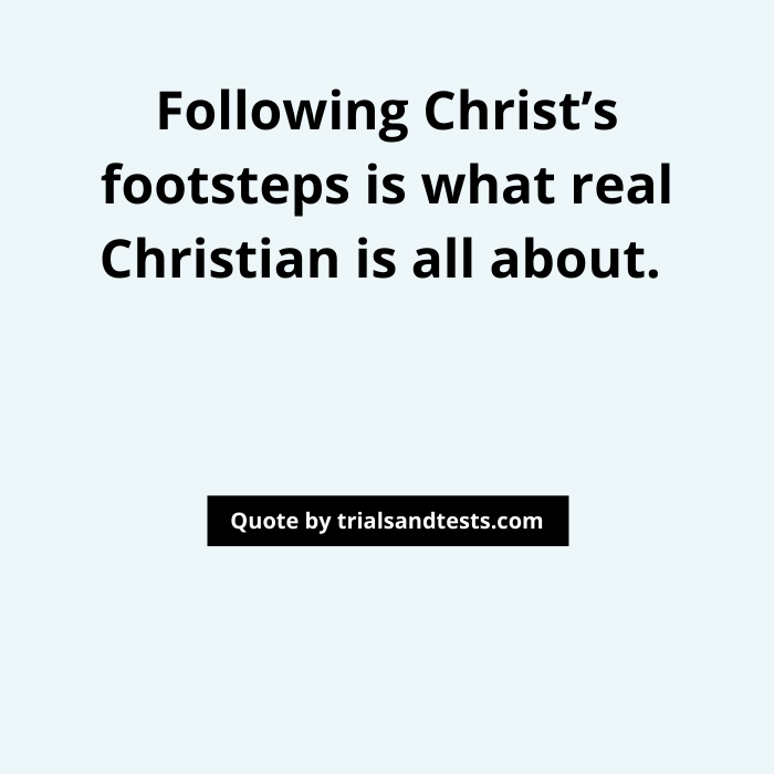 christianity-quotes