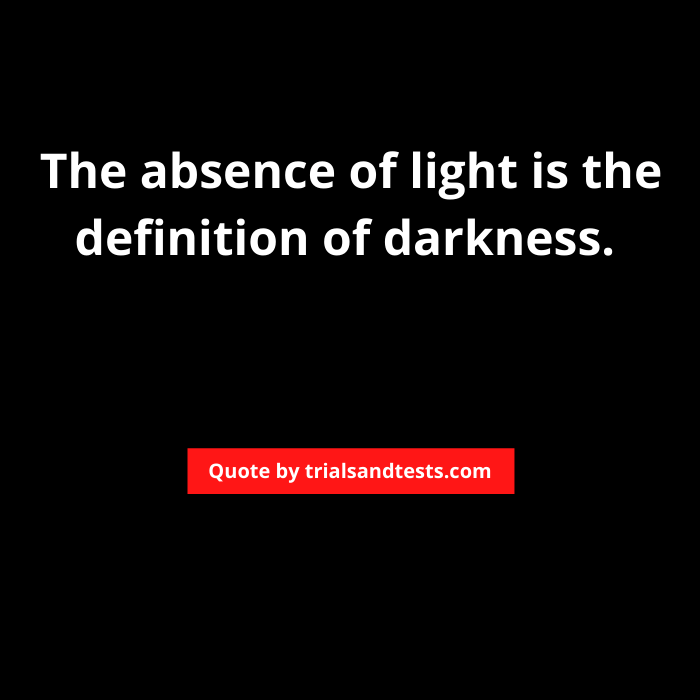 darkness-quotes