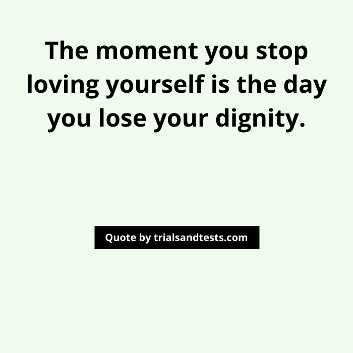 dignity-quotes