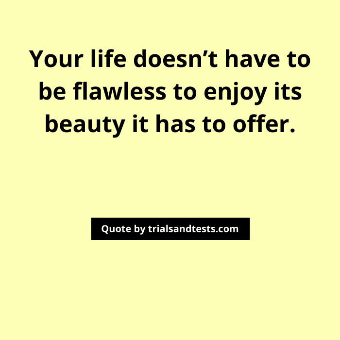 flaws-quotes