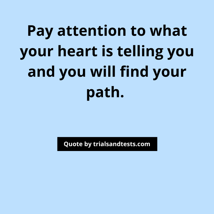 follow-your-heart-quotes