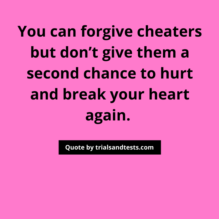 forgiveness-in-a-relationship-quotes