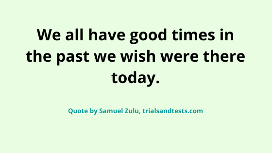 good-times-quotes