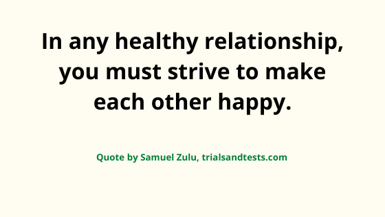 happy-relationships-quotes