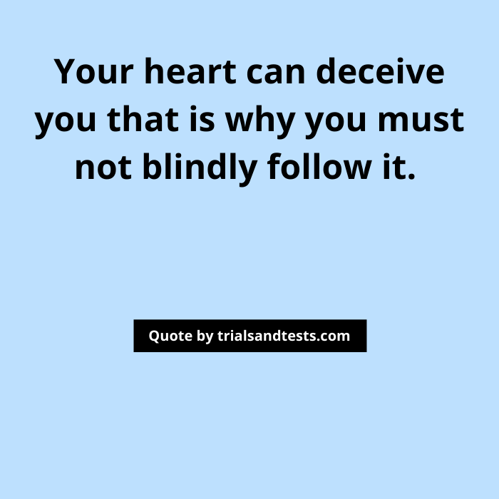 heart-quotes.