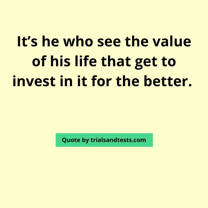 invest-in-yourself-quotes