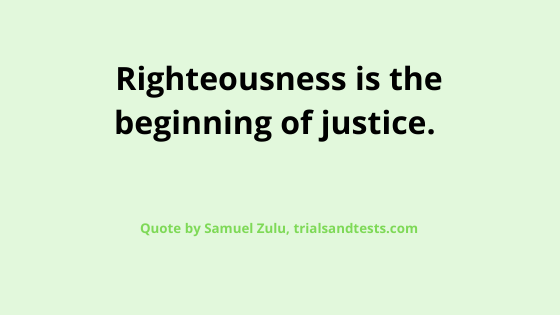 justice-quotes.