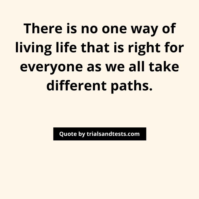 life-wise-quotes