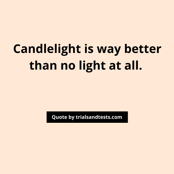 light-and-darkness-quotes