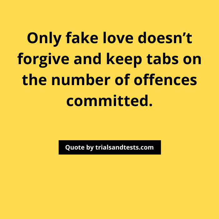 love-forgives-quotes