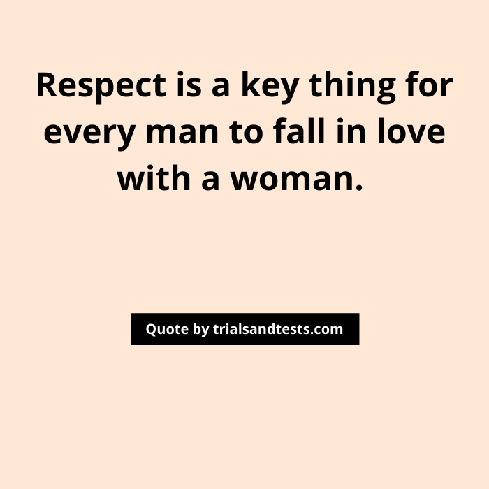 love-quotes-and-sayings