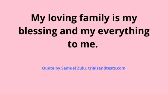 loving-family-quotes